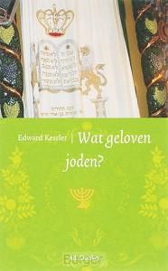 Wat geloven joden ? Wat geloven wij ?