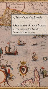 Ortelius Atlas maps