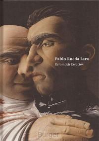 PABLO RUEDA LARA - KERAMISCH