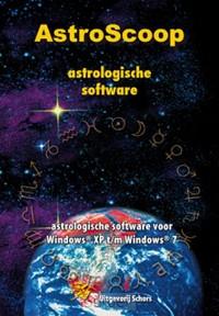 AstroScoop