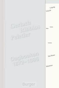 GERLACH RIBBIUS PELETIER
