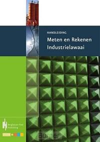 Handleiding meten en rekenen industrielawaai