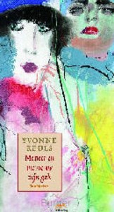 luisterboek, Yvonne Keuls, meneer en mevrouw zijn gek