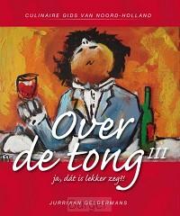 OVER DE TONG III
