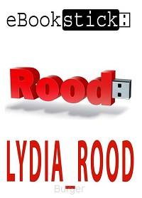 eBookstick – Lydia_roodstick