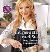 Gezond genieten met Sonja!