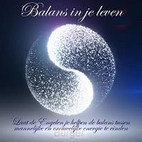 BALANS IN JE LEVEN CD-ROM