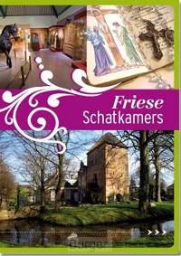 Friese Schatkamers