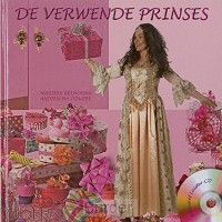 De verwende prinses