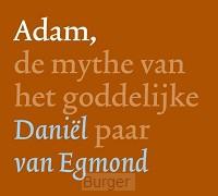 Adam, de mythe van het goddelijke paar