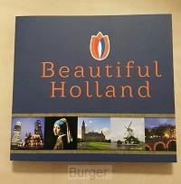 Beautiful Holland Nederlands (Interactieve Softcover)