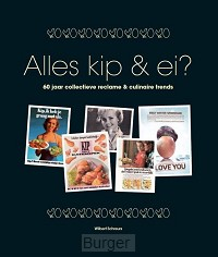 ALLES KIP & EI ?
