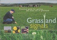 Grassland Signals
