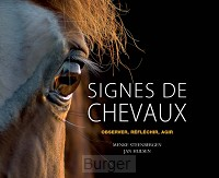 Ebook horse signals