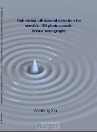 OPTIMIZING ULTRASOUND DETECTION FOR