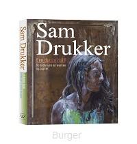 SAM DRUKKER
