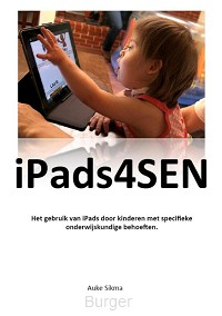 iPads4SEN