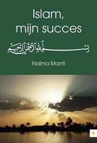 Islam, mijn succes
