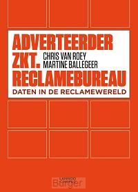 Adverteerder zkt. reclamebureau