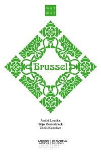 Wat met Brussel?