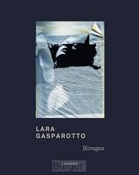 Lara Gasparotto