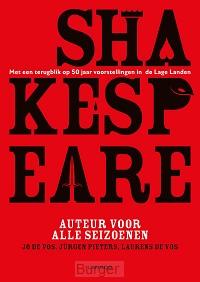 Shakespeare - Auteur voor alle seizoenen (E-boek - ePub-formaat)
