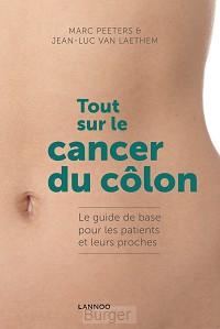 Tout sur le cancer du c
