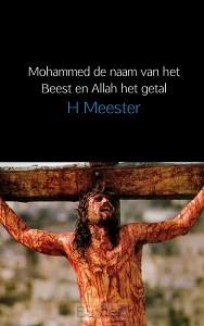 Mohammed het beest en Allah het getal