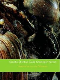 Scriptie Stichting Oude Groninger Kerken