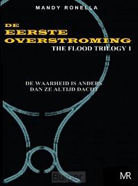 De eerste overstroming
