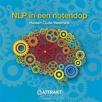 NLP IN EEN NOTENDOP CD-AUDIO