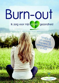 BURN-OUT DVD