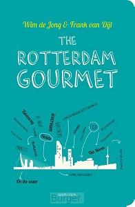 The Rotterdam Gourmet