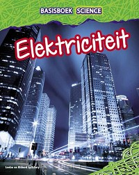 Basisboek Science - Elektriciteit