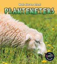 Planteneters