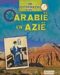 De ontdekking van...Arabi
