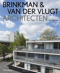 Brinkman & Van der Vlugt