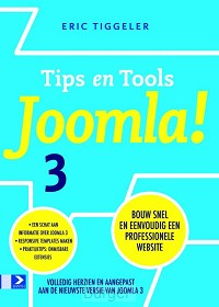 Tips en tools Joomla! 3