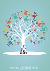 100 goede daden