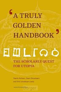 'A Truly Golden Handbook'