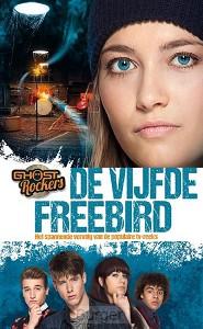 Leesboek 2: De vijfde Freebird