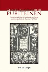 Geestelijke strijd bij de Puriteinen