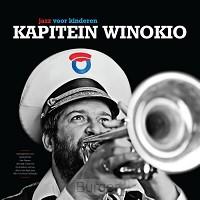 Jazz voor kinderen - Vinyl