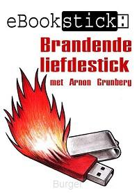 Ebookstick - Brandende_liefdestick