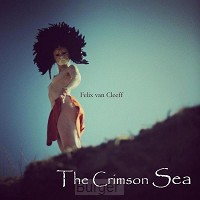 The Crimson Sea