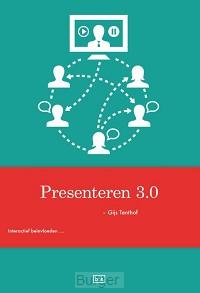 Presenteren 3.0