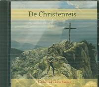 Christenreis LUISTERBOEK