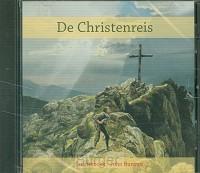 Pakket christenreis & genade LUISTERBOEK