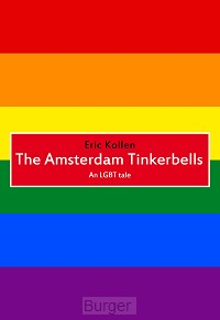 The Amsterdam Tinkerbells