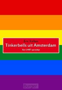 Tinkerbells uit Amsterdam